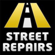 Street Repairs