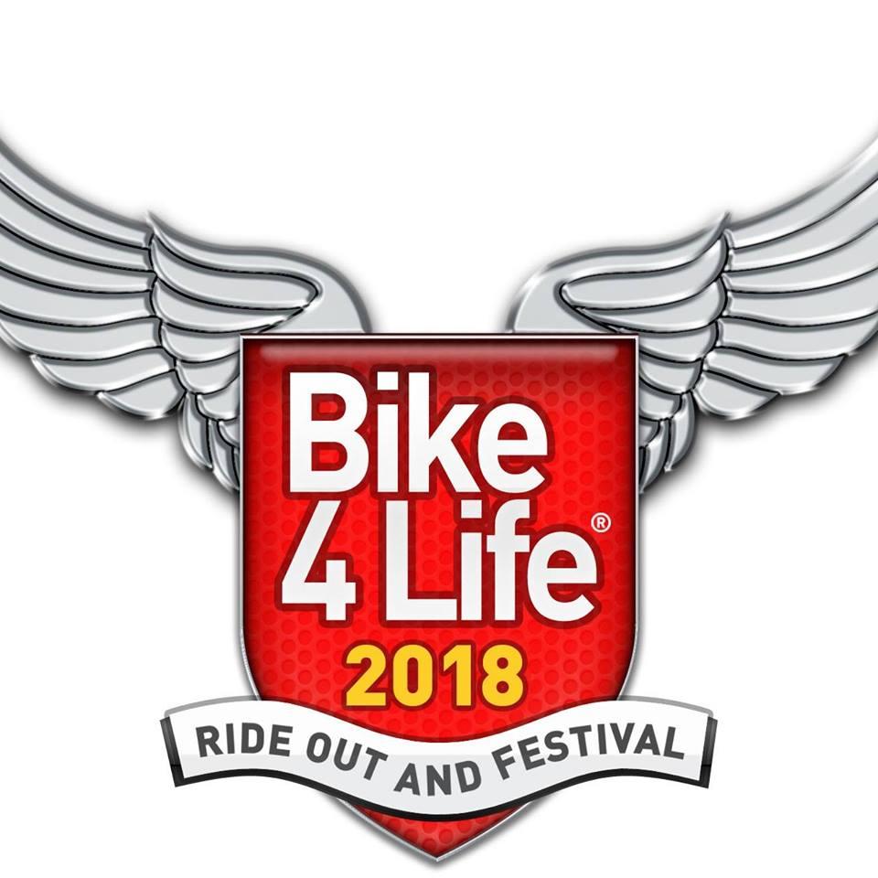 Bike4Life Fest 2015