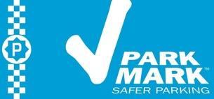 Park Mark Safer Parking