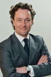 Andrea Buzzoni new DUCATI Sales and Marketing Director