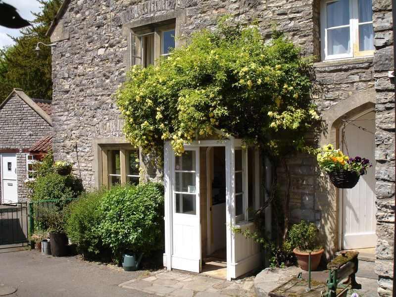 Burcott Mill Guesthouse, Biker friendly, Wells, Somerset