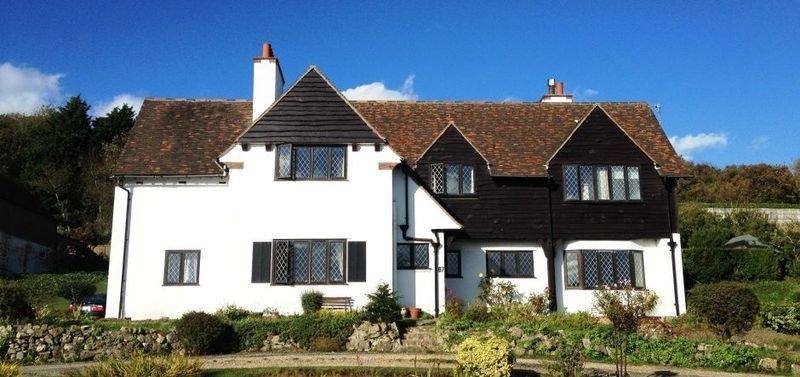 Fern Lodge, Bikers welcome, Hythe, Kent, Dover
