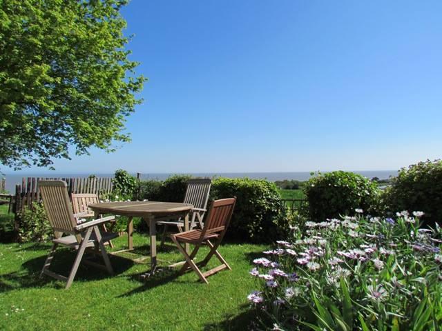 Primrose Hill Holidays, Biker Friendly, Blue Anchor, West Somerset