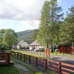 Tyndrum By The Way, Biker Friendly, Crianlarich, Perthshire, groups,