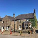 Elton Holidays, Biker Friendly, Matlock, Derbyshire, Peaks