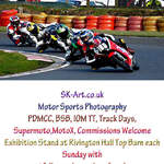 SK-Art, Motorcycle Photography, Rivington Barn, private commisions,