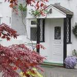 Cwmbach Cottages, Bikers welcome, Neath Port Talbot, South Wales