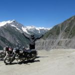 H-C Travel, Motorcycle tour operator, rental
