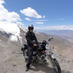 H-C Travel, worldwide motorcycle tour operator,
