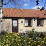 High Grange, Holiday Cottages, Bikers welcome, Bedale, Yorkshire