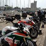 RealRoads, Motorcycle Tours, France, Spain, MotoGP, Scarborough