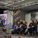 Manchester Bike Show - EventCity