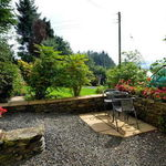 Plas Bwlch, Bikers Welcome, Llanidloes, Powys, Wales