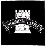 Stormin The Castle