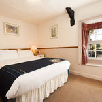 Cross Keys Inn, Bikers welcome, pub rooms, Penrith, Cumbria