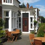 Rockvale, Biker Friendly, Lynton, Devon