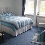 Rockvale, Biker Friendly, Lynton, Devon, Exmoor