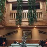 Hotel Nordic, Biker Friendly, Canillo, Andorra, groups