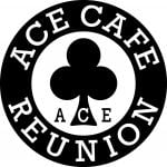 Ace Cafe Reunion Weekend - Three Days, Three Rides, One Reunion -
