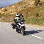 Magellan Motorcycle Tours, France, Germany, Italy, Spain, Morocco,