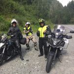 Magellan Motorcycle Tours, Self Guided, Austria, Swiss Alps, Grossglockner