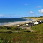 Argyll Hotel, Biker Friendly, Campbeltown, Argyll and Bute