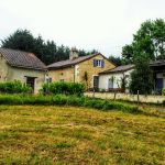 Bikers Nest, Biker Friendly, Dordogne, France, rural