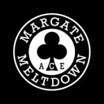 Margate Meltdown, Ace Cafe,