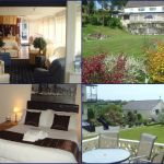 Manian Lodge, Biker Friendly, Kilgetty, Tenby, Pembrokeshire
