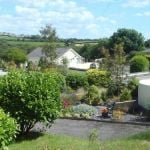 Manian Lodge, Biker Friendly, parking, Tenby, Pembrokeshire