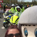 ‎Herts Motorcycle Run, by Jamie Smithers
