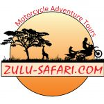 Zulu-Safari, Motorcycle adventure tours, Dolphin Coast , South Africa