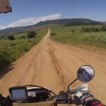 Zulu-Safari, Motorbike tours, Dolphin Coast, South Africa, Adventure Travel