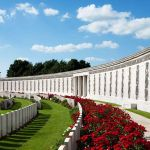 Dragoon Tours,  motorcycle tours, Belgium WW1 Battlefields, Ypres, Flanders