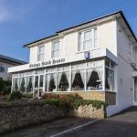 Grange Bank House, Biker Friendly, Shanklin, Isle of Wight