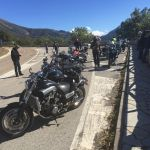 Smallworld Motorcycle Tours, Picos, Northern Spain