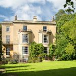 Bailbrook Lodge, Biker Friendly, Bath, Somerset