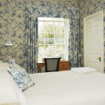 Bailbrook Lodge, Biker Friendly, Bath, Castle Combe