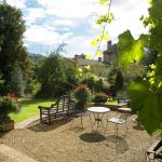 Bailbrook Lodge, Bikers welcome, Bath, Somerset