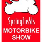 Springfields Motorbike Show, Lincolnshire
