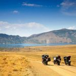 The Adventure Travel Show, Motorcycle specialist seminar