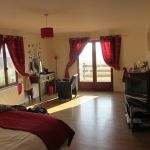 Andys BB, Biker Friendly, Centre-Val de Loire, France