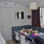 Bella Austria, Biker Friendly, mobile home, Steiermark, Austria