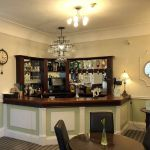 Peasehill Guest House, Biker Friendly, Leeds, Yorkshire, bar, parking