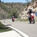 Catalan Adventure, Biker Friendly, Trail, Catalonia, Spain