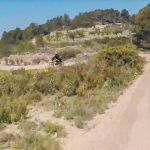 Catalan Adventure, Bikers Welcome, Motorcycle Hire, Catalonia, Spain