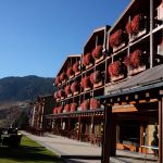 Hotel Nordic, Biker Friendly, Canillo, Andorra, French border