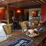 Hotel Los Sibileys, Biker Friendly, bar, Murcia, Spain