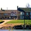 Lower Lode Inn, Biker Friendly Pub Accommodation,Tewkesbury, Gloucestershir