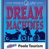 Poole Dream Machines